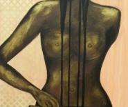 Cellodame 2