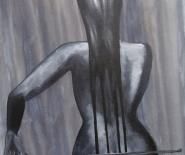 Cellodame 4