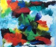 farvesymfoni