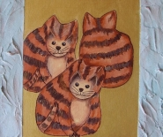 3-red-cats