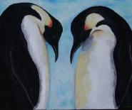 Pinguinlove