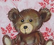 postkort-bamse