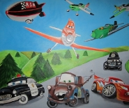 cars-and-planes
