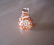 lyster-vase