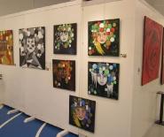 ArtDanmark-december-2011