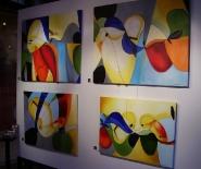 Galleri Art Danmark