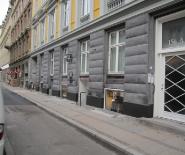 LabArt - København